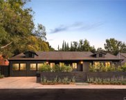11608 CANTON Place, Studio City image