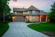 3 Mountain Cedar Lane, Littleton image