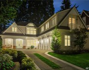9831 NE 30th St, Bellevue image