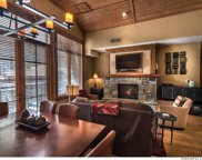 4001 Northstar Drive Unit 1506, Truckee image