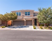 10210 Rockridge Peak Avenue, Las Vegas image