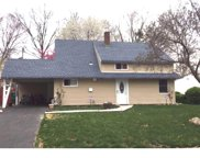 93 Appletree Drive, Levittown image