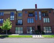 2700 E Louisiana Avenue Unit 102, Denver image