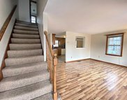 14 5Th Ave Unit 14, Lowell image