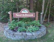 70 Northbrook Circle Unit #56, Conway image