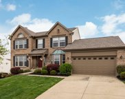 508 Laurelwood  Drive, Cleves image