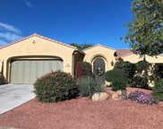 12738 W Nogales Drive, Sun City West image