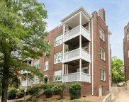1105 26th Street Unit 102, Birmingham image