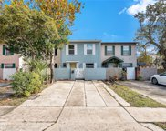 9843 N 52nd Street, Temple Terrace image