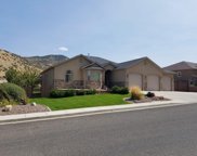 1442 N Fairway, Cedar City image
