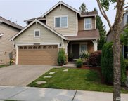 16025 35th Dr SE, Bothell image