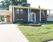 2453 Wesford, Maryland Heights image