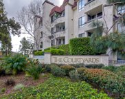 5845 Friars Road Unit #1213, Old Town image