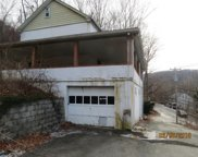 1022 Manor Road, Coatesville image