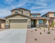 12112 W Country Club Trail, Sun City image
