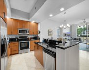 701 S Olive 602 Avenue Unit #602, West Palm Beach image