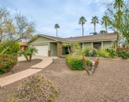 2249 S Evergreen Road, Tempe image