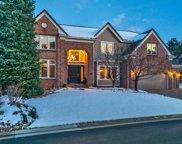 51 Falcon Hills Drive, Highlands Ranch image