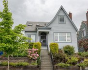 3112 13th Ave S, Seattle image