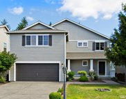 36008 9th Ct SW, Federal Way image