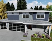 2706 S 282nd St, Federal Way image
