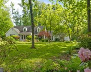 733 N Holly   Drive, Annapolis image