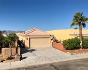 4699 S Lindero Drive, Fort Mohave image