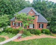 8180 Styers Ferry Road, Clemmons image