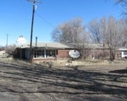 2762 N Hwy 89, Panguitch image