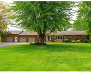 20300 Enfield Court, Forest Lake image