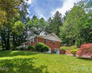 2 Clearbrook  Road, Asheville image