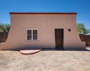 2814 E Edison, Tucson image