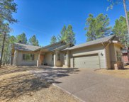 4645 W Braided Rein, Flagstaff image