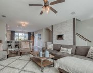 4454 CAPITAL DOME DR, Jacksonville image