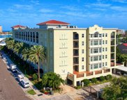 202 Windward Passage Unit 310, Clearwater image