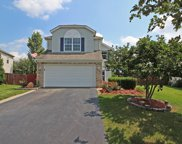 3176 Stoudt Place, Canal Winchester image