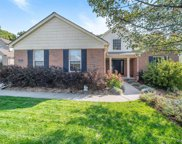 2745 Long Meadow, Rochester Hills image