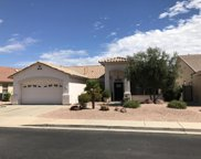 17818 W Club Vista Drive, Surprise image
