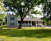 465 HYSLIP FORD ROAD, Bunker Hill image