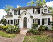 1715  Beverly Drive, Charlotte image