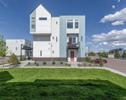 1680 W 67th Circle, Denver image