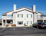 3855 East Canyon Ranch Road Unit 101, Highlands Ranch image