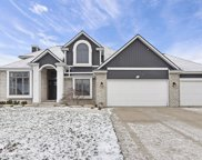 1148 Thornwyk Drive Nw, Grand Rapids image
