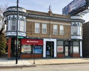6263 North Clark Street, Chicago image