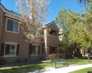 900 South Meadows Parkway Unit #4622, Reno image