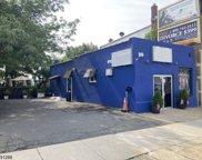 504 Washington Ave, Belleville Twp. image