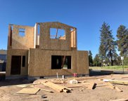 471 Southeast Glengarry, Bend, OR image