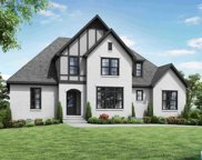 5576 Carrington Lake Pkwy, Trussville image