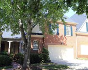 1313 Canfield Court, Raleigh image
