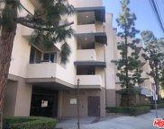 725 S Barrington Ave, Los Angeles image